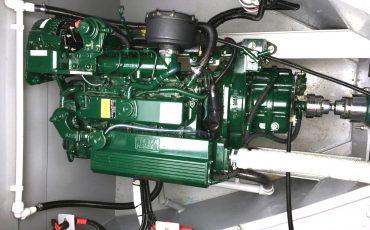 Reputable Engines